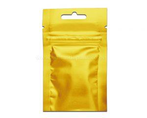 tres lados de oro de 3 gramos