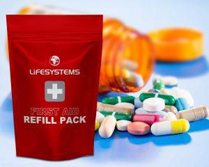 Empaques Farmaceuticos