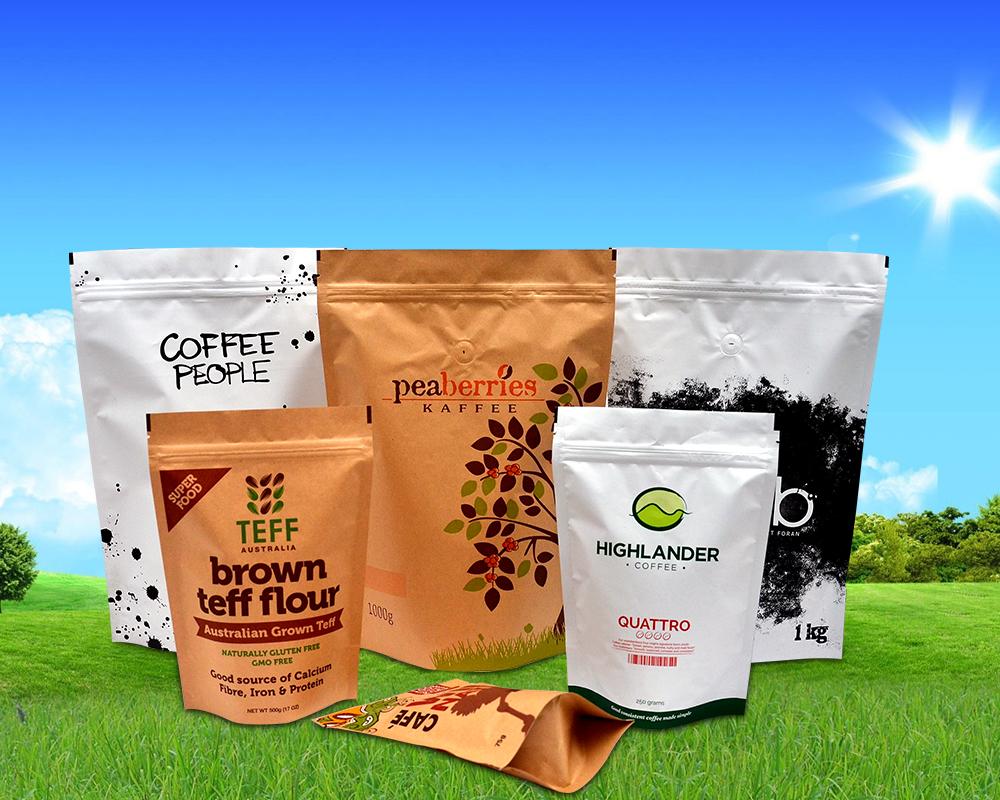 0466e4122 Bolsa Biodegradable | Bolsas Reciclables