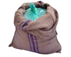 bolsas de granos super